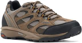 Hi-Tec Trail Blazer Low Men's Waterproof Hiking Boots