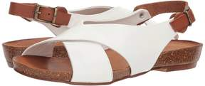 Spring Step Asilina Women's Shoes