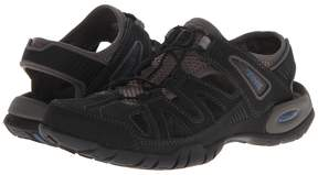 Teva Abbett Men's Sandals