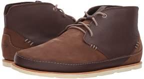 Chaco Thompson Chukka Men's Shoes