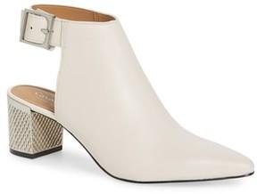 Calvin Klein Women's Pointy Toe Bootie