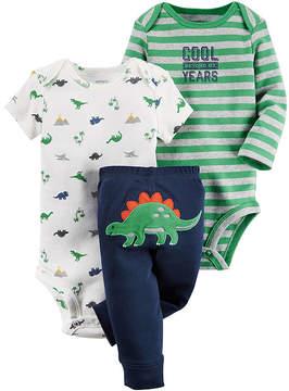 Dinosaur Onesies Popsugar Moms