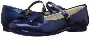 Pampili Angel 10320 Girl's Shoes