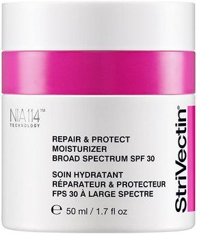 StriVectin Repair & Protect SPF 30 Moisturizer