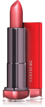 CoverGirl Colorlicious Lipstick - Sweet Tangerine