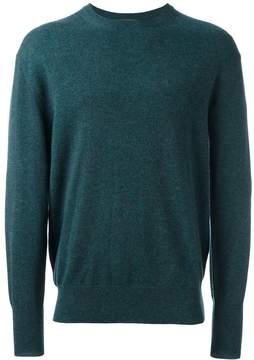 N.Peal 'The Oxford' pullover