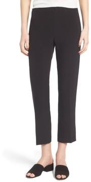 Cooper & Ella Women's Sarah Crop Pants