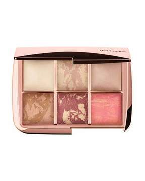 Hourglass Ambient®; Lighting Edit Volume 3