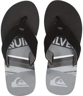 Quiksilver Basis Boys Shoes