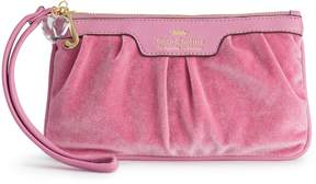 Juicy Couture Prince Charming Wristlet