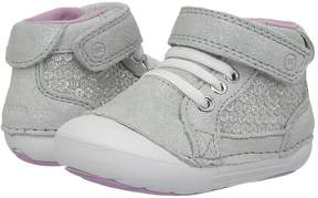 Stride Rite Soft Motion Jada Girls Shoes