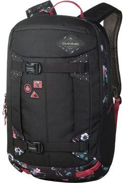 Dakine Leanne Pelosi Team Mission Pro 25L Backpack - 1526cu in