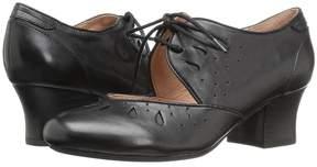 Miz Mooz Fordham Women's Shoes