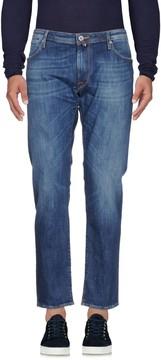 Brooksfield Jeans