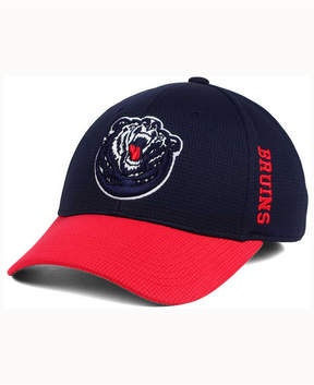 Top of the World Belmont University Bruins Booster 2Tone Flex Cap
