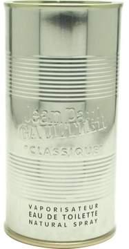 Jean Paul Gaultier by Eau de Toilette Spray for Women 3.4 oz.