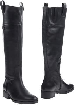 Pons Quintana Boots