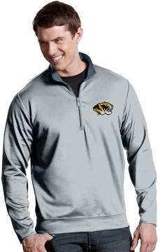 Antigua Men's Missouri State Bears 1/4-Zip Leader Pullover