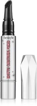 Benefit Cosmetics BROWVO! Conditioning Primer Nutrient-Rich Eyebrow Primer Mini