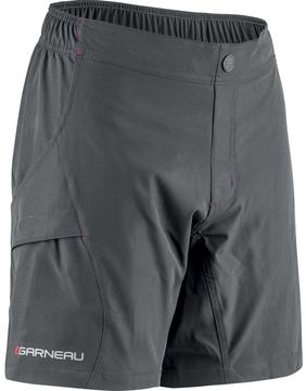 Louis Garneau Radius Cycling Short