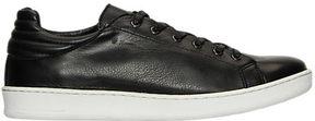 K-Swiss Men's Quilt Court Casual Shoes