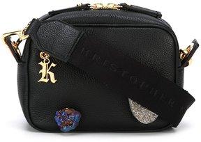 Christopher Kane Campbell bag