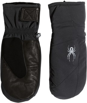 Spyder Sweep Ski Mittens - Waterproof, Insulated (For Men)