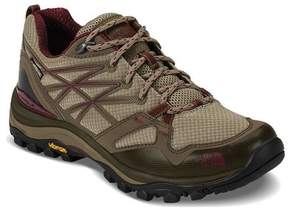 The North Face Women's Hedgehog Fastpack GTX