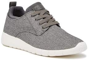 Giorgio Brutini Armada Vantage Oxford Sneaker