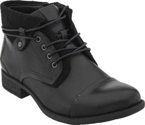 Earth Rexford Ankle Boot (Women's)