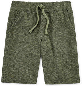 Arizona Knit Shorts Boys 4-20