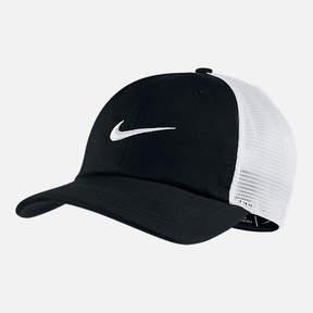 Nike Unisex AeroBill Heritage86 Mesh Adjustable Hat
