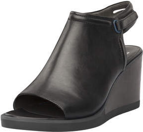 Camper Women's Limi Wedge Sandal