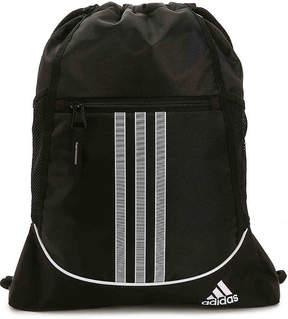 adidas Alliance II Backpack - Men's