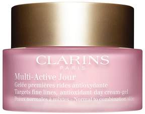Clarins Multi-Active Day Cream Gel