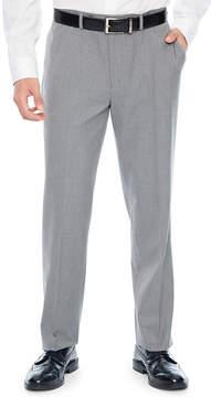 Van Heusen Stretch Slim Fit Suit Pants