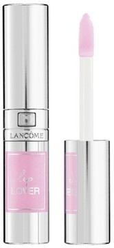 Lancome Lip Lover Long-Wear Lip Gloss - 311 Rose D Eau