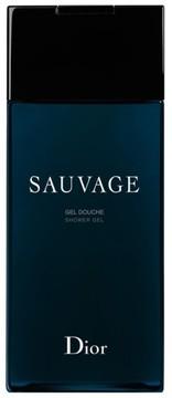 Christian Dior 'Sauvage' Shower Gel