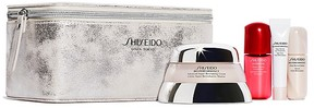 Shiseido Time to Revitalize Gift Set