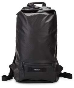 Timbuk2 Facet Hitch Backpack