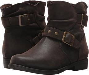 Rachel Princeton Girl's Shoes