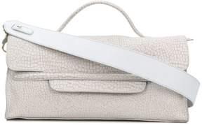 Zanellato Celeste shoulder bag