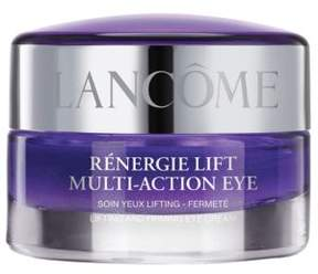 Lancome Renergie Lift Multi-Action Eye/0.5 oz.