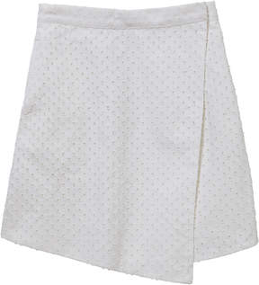 Alternative Apparel Fifth Label Arrivals Skirt