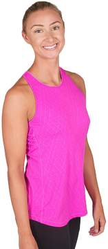 Skechers WOMENS CLOTHES