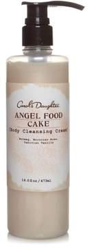 Carol's Daughter Angel Food Cake Body Cleansing Cream 16 fl. oz.