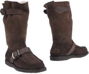 Vivienne Westwood MAN Boots