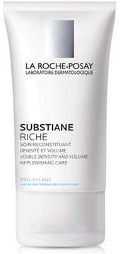 La Roche Posay Substiane Visible Density and volume replenishing moisturizer 1.35 oz