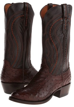 Lucchese M1607.R4 Cowboy Boots