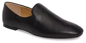 Splendid Women's Derby Loafer Flat